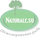 Naturale - Натуральные продукты