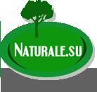 Naturale - Натуральные продукты